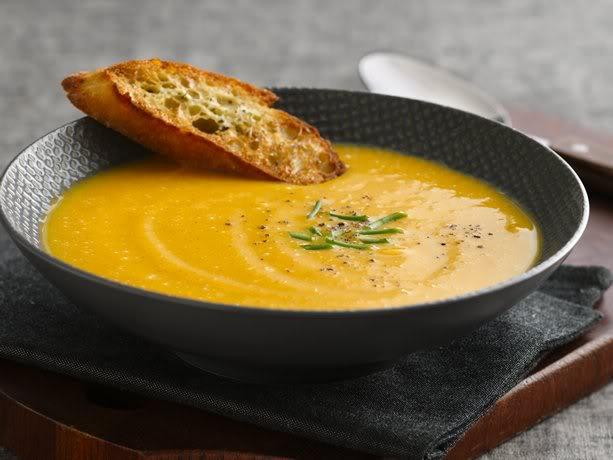 butternut-soup-pic