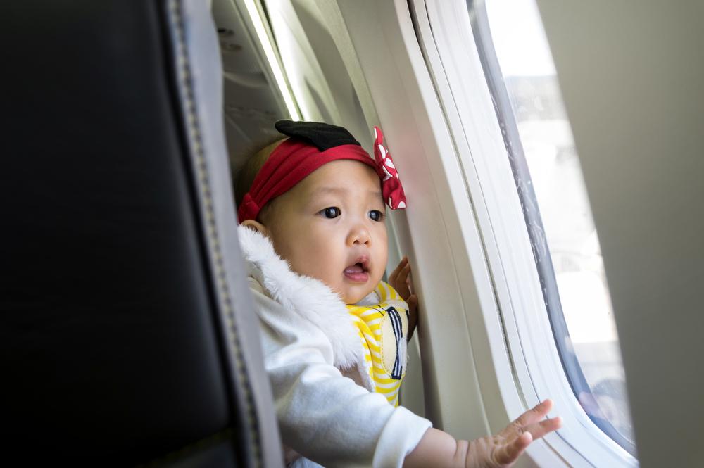 Explore-the-plane
