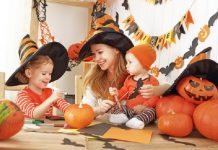 DIY_family-costumes