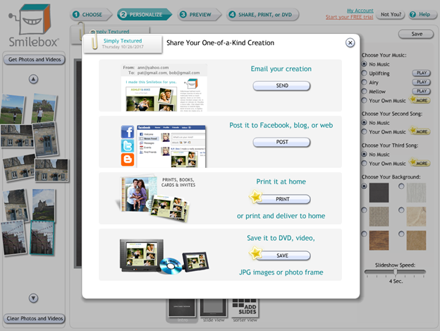 step3-share-digitally