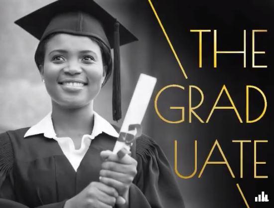Ideas for Graduation Slideshow