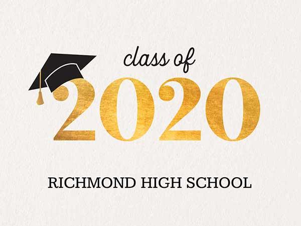 Ideas for Standout Graduation Slideshows