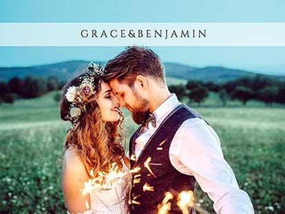 Music for Wedding Slideshow