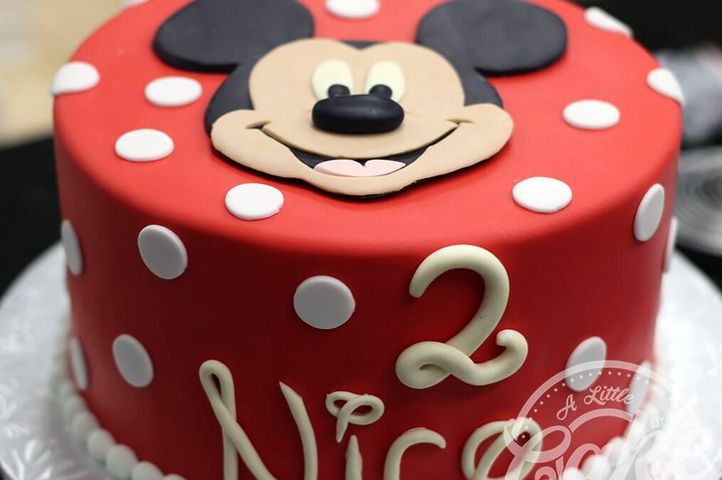 Birthday Cake Decoration Ideas That Will Blow Your Mind