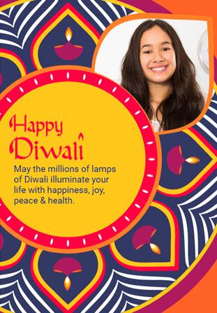 Diwali Greetings & Quotes | Diwali Wishes in English