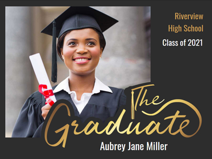 Graduation Wishes and Messages for 2020