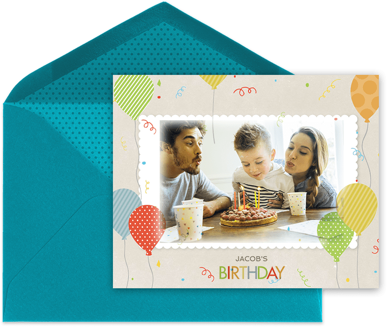 Slideshows Invitations Collages Greeting Cards And Flyers