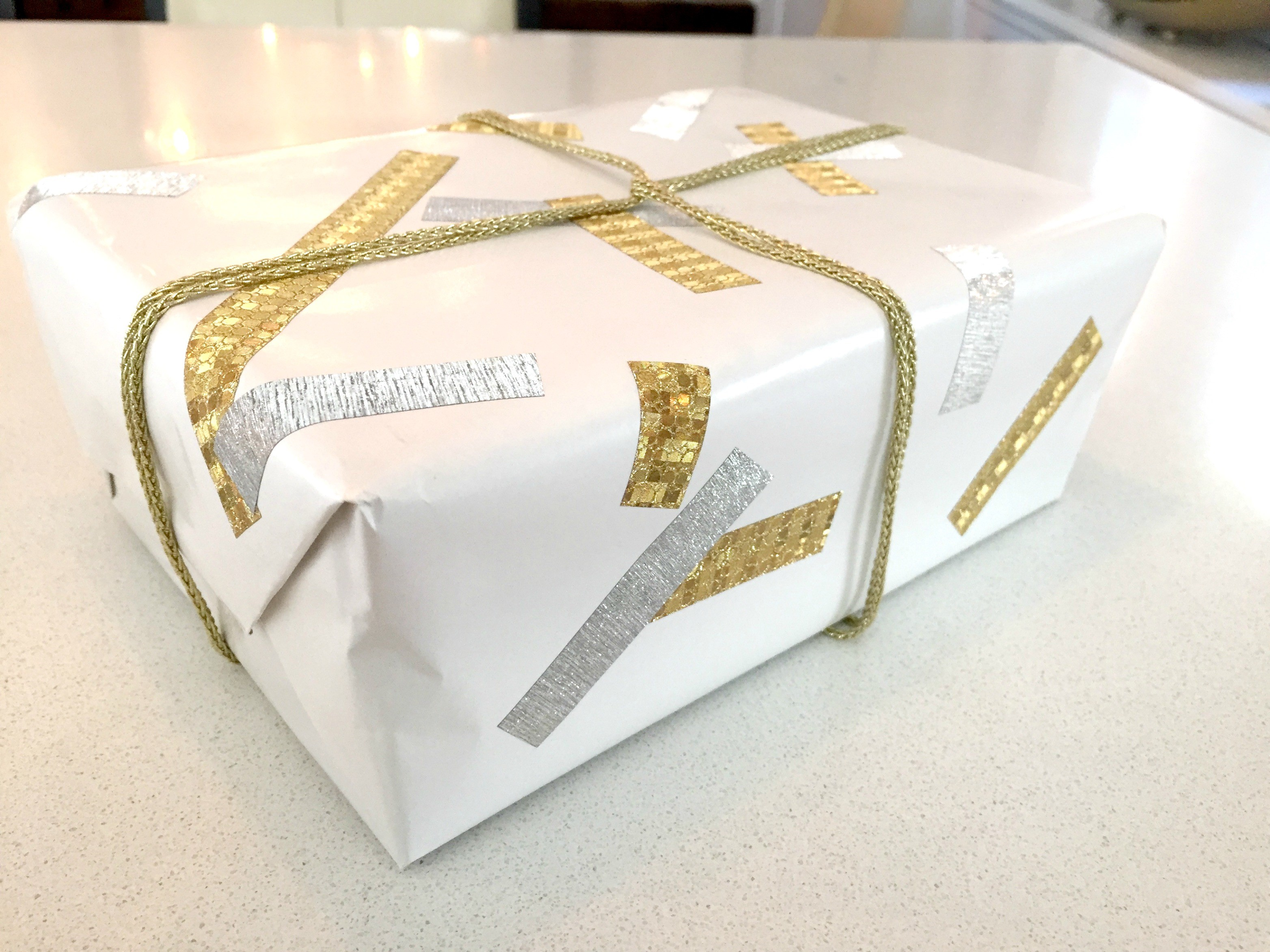 Change up your gift-wrap this season with these DIY ideas - Smilebox ...