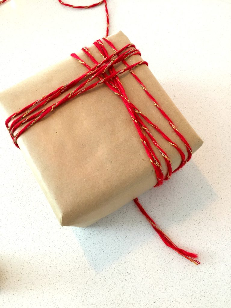 wrapping-8