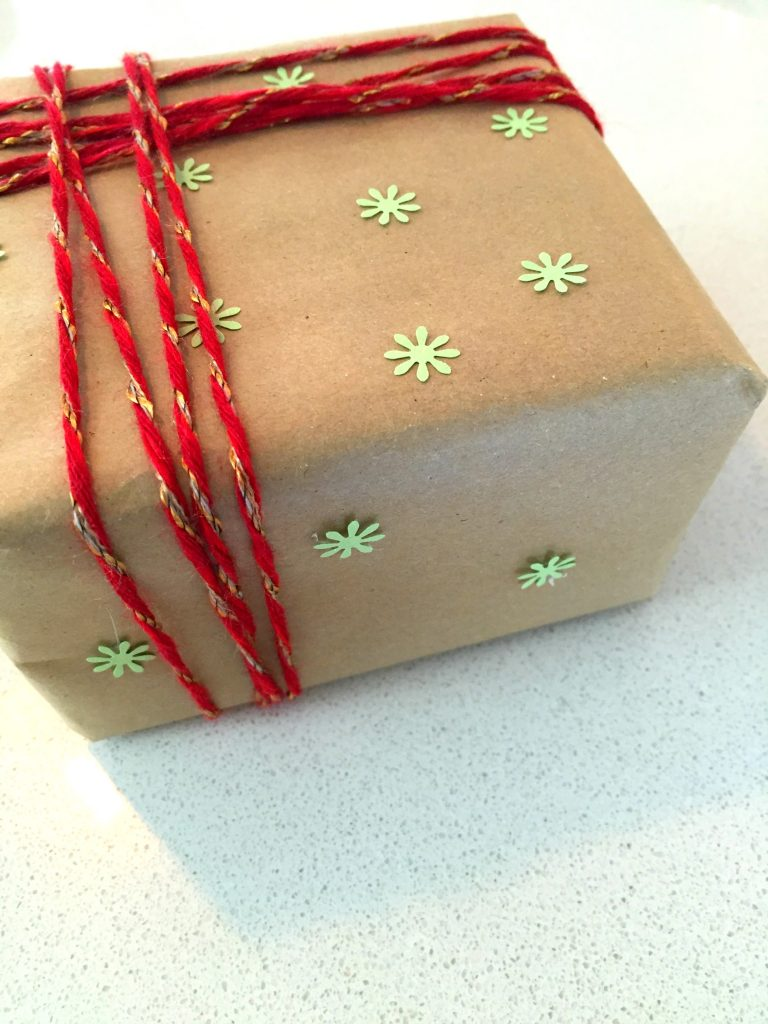 wrapping-9