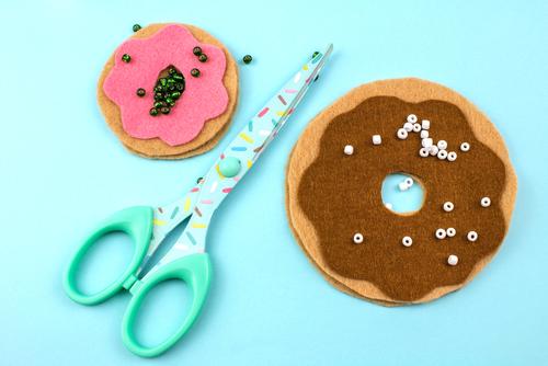 donuts-kreme-krispy