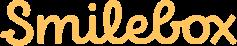 Smilebox Blog